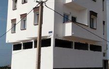 Magasin 90m2 locaux commercial à vendre taddart anza agadir