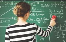 soutien scolaire dans les matière scientifique