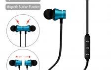 XT11 Bluetooth 4.2 écouteur