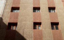 Maison de 100 m2 à Hay Moulay Abdellah