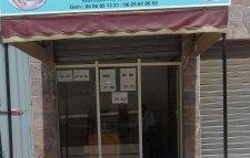 Mise en vente d'une maisonde 56m² à Hay Alqods Benslimane