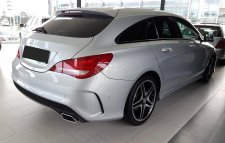 Mercedes benz cla 180 cdi sb -16