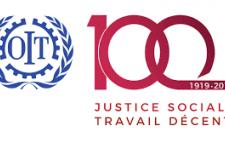 RECRUTEMENT INTERNATIONALE OIT