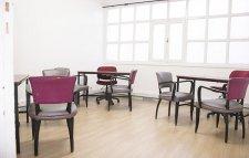 Location bureaux  en coworking