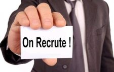 RESPONSABLE COMMERCIALE FREELANCE