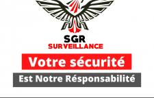 Recrutement : Société de sécurité à Tanger SGR Surveillance ( des agents de sécurité )