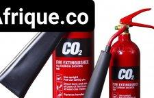 Extincteurs Rabat sécurité incendie