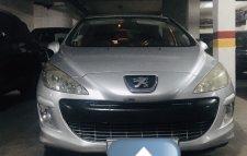 Peugeot 308 a vendre