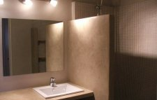Construction, batiment, design intérieur, aménagement et isolation thermique et phonique