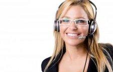Recherche des télé-vendeurs