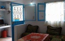 Appartement à Vendre Moulay Bousselham
