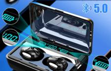 Ecouteur Bluetooth Haute Qualité PROMO