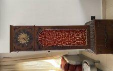 Vend meuble antiquité