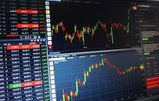 Formation en trading بدل حياتك للأحسن مع
