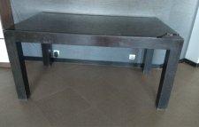 table wengé