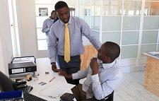 Assistant/e de gestion