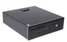 PC COMPLET I5 BON PRIX