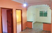 Location appartement 3 pièces 100m² Hay Riad 12050