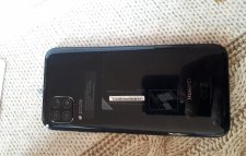 Huawei P40 LITE neuf