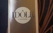 Parfum idole l'intense de Lancôme 50ML