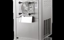 Machine de comptoir  1 bac  18L/h  T128