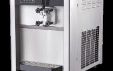 machine a glace italienne :  Sylco 125CS21