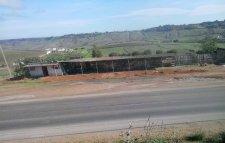 terrain agro_commerciale