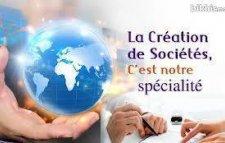 Les modifications  statutaires  des sociétés