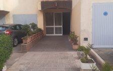 Appartement à vendre au centre ville de Casablanca