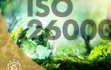 Le développement durable et la responsabilité sociétale conformément à la norme ISO 26000 v 2010