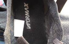 Chaussures de running Nike AIR VAPORMAX FLYKNIT