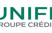 Manager d'Activité - Services Financiers - Casablanca