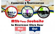 Formation IFS Agro-alimentaire